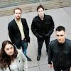 Annex Quartet
