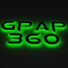 GPAP360