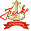 The Joseph A. Ferko String Band Channel