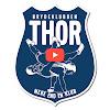 BK Thor