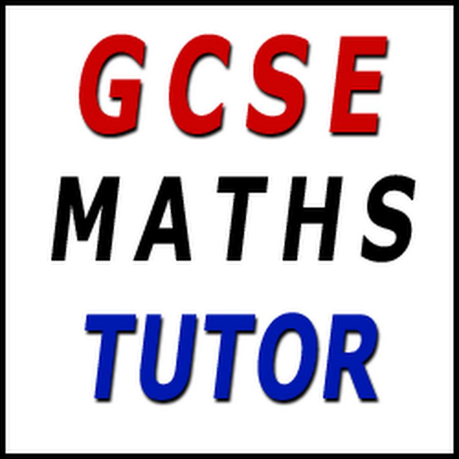 Home Education GCSE Help?
