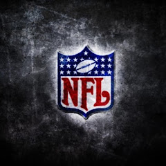 NFL Full Games 2018 / 2019