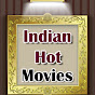 Indian Hot Movies video