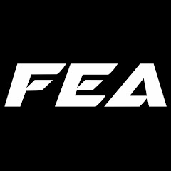FEA Fighting & Entertainment Association