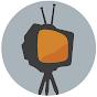 OutpostPicturesTV