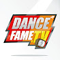 DANCEFAME tv