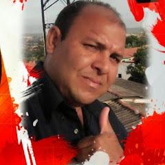 Jose Antonio Alves Vieira