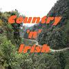 CountrynIrish