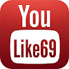 Youlike69 (Offical Video)