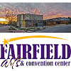 Fairfieldcenter Sondheim