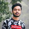 HR Habibur Rahman