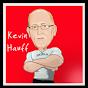 Kevin Hauff