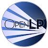OpenLP