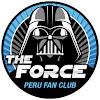 The Force Perú