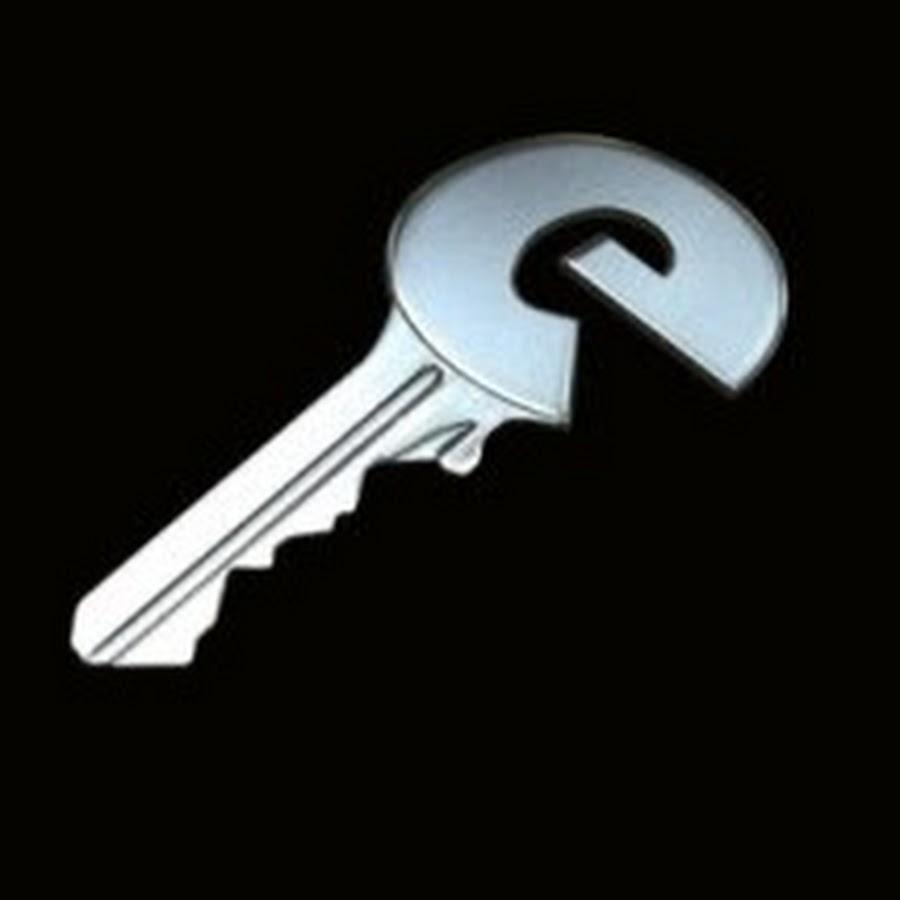 Купить ключ cs go за 20 модели оружий со скинами из cs go для cs 1.6
