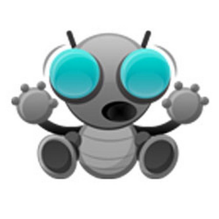 Форекс автоматически робот