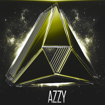 AzzyGFX