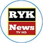 Ali Haider TV