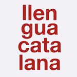 Llengua catalana