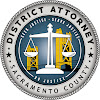 Sacramento County District Attorney's Office