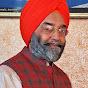 Bhai Rajinder singh Bagga
