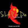 SLAP Or Die Productions