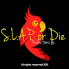 SLAP Or Die Productions