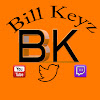 Billy Kiff