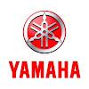 YamahaMotorAustralia