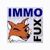 IMMOFUX