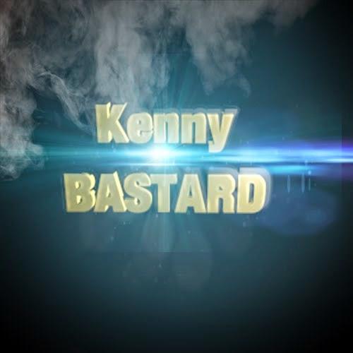 Kennyulior