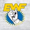 EWF - Empire Wrestling Federation
