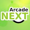 ArcadeNEXT