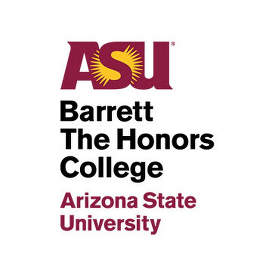 barrett asu essay - tempe: barrett mixer (6:30-7:30) march 27th & 28th, 2018 - elections sanika gupte polytechnic assistant elections commissioner sgupte1@asuedu office hours: by appointment.