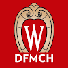 UW - Department of Family Medicine and Community Health