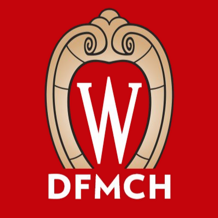 Department Of Wellness: Department Of Family Medicine And Community Health