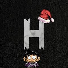 Hoznahroch TV