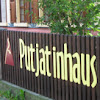 Putjatinhaus e. V.