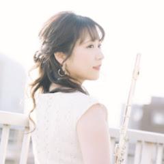 y.shiori〈フルート〉