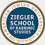 Ziegler School Rabbinic Studies