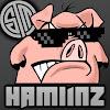 Hamlinz