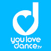 You Love Dance.TV