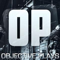 ObjectivePlays