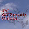 IPCwcresultsvideos
