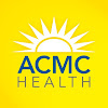 ACMC Health
