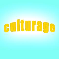 culturage