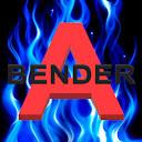 A Bender