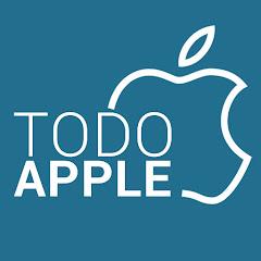 Todo Apple