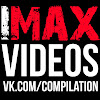 IMAXvideos