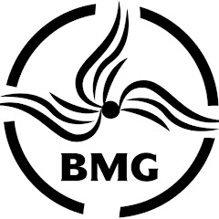 Burkenburg Music Group